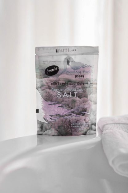 BathSalts-Jasmine