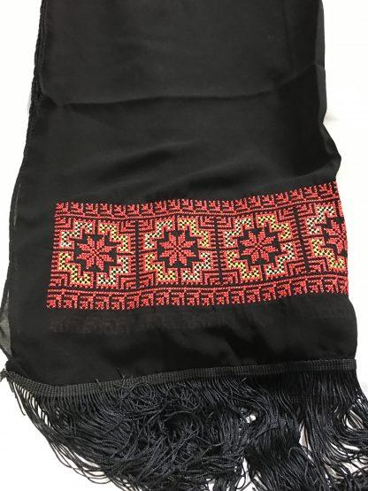 EmbroidedScarf1