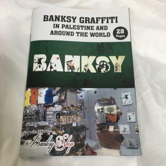 graffitibook