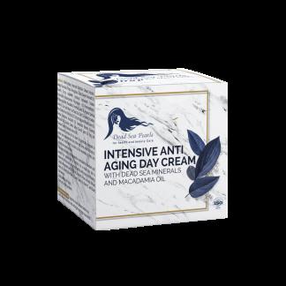 Intensive-Anti-Aging