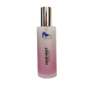 hair mist - passiflora