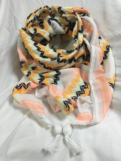 keffiyeh-orange